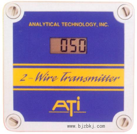二线制湿式气体检测仪】价格